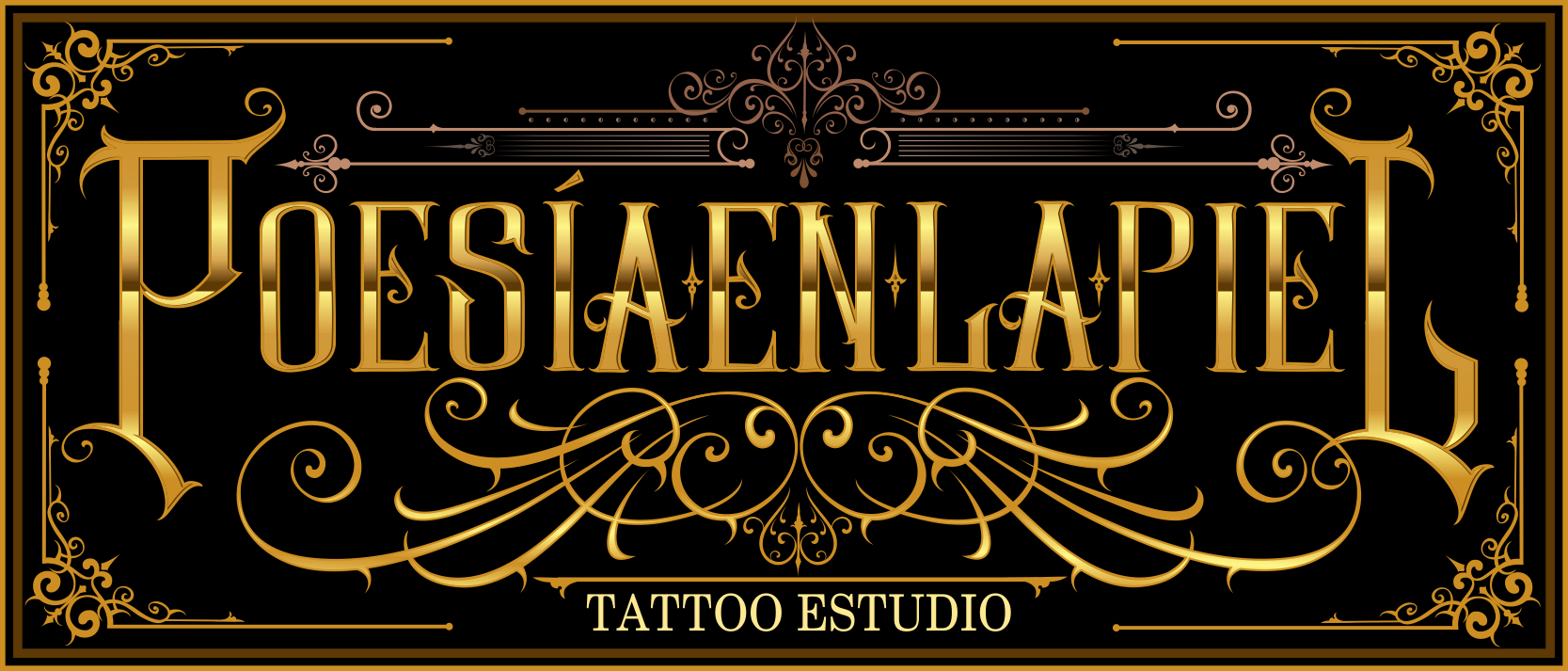 tatuajes torrevieja